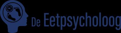 De Eetpsycholoog